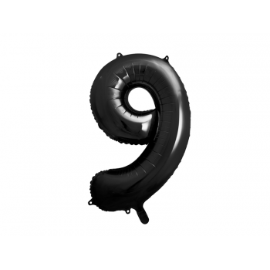Ballon Or Lettre A