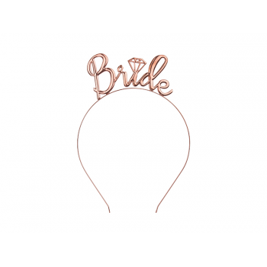Serre Tête Bride