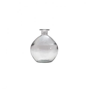 Vase Boule 12,5 cm